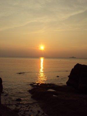Paradise_Sunset.jpg