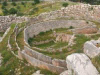 Greece20Mycenae.jpg