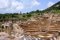 Greece39An..Theatre.jpg