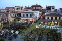 Greece48ArahovaSquare.jpg