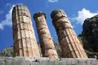 Greece51DelphiApollo.jpg