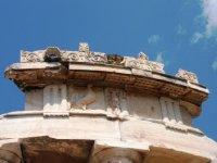 Greece52DelphiAthena.jpg