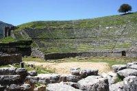 Greece58Dodoni.jpg