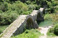 Greece59ZagoriaBridge.jpg