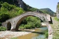 Greece60ZagoriaBridge.jpg