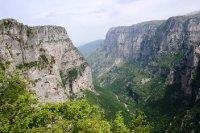 Greece63Za..osGorge.jpg