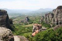 Greece68Meteora.jpg