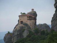 Greece69Meteora.jpg