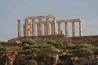 Greece70Sounion.jpg