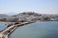 Greece72NaxosTown.jpg