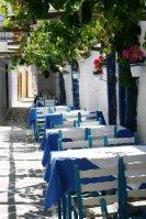 Greece73NaxosTown.jpg