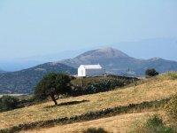 Greece76NaxosChapel1.jpg