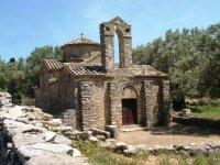 Greece79NaxosChapel3.jpg