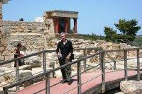 Greece7Knossos.jpg