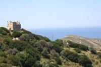 Greece82NaxosPirgos.jpg