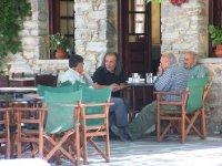 Greece86NaxosMen.jpg