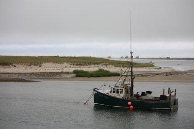 Chatham, 001 Cape Cod