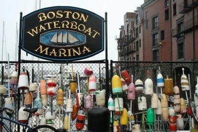Boston 272