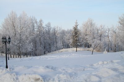 Alberta_045.jpg