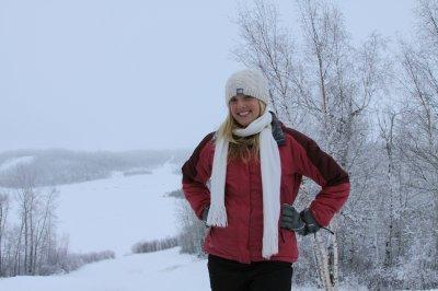 Alberta_108.jpg