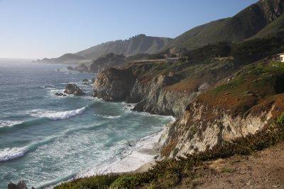 California_223.jpg