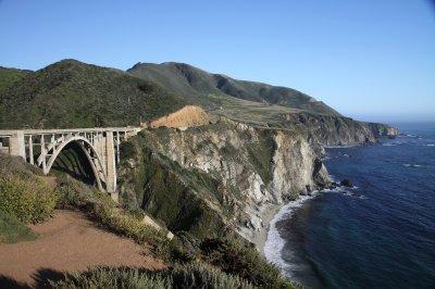 California_225.jpg
