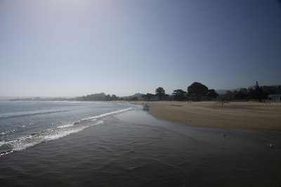 California_229.jpg