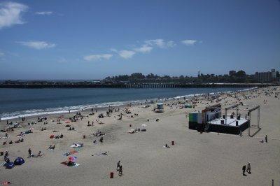 California 291