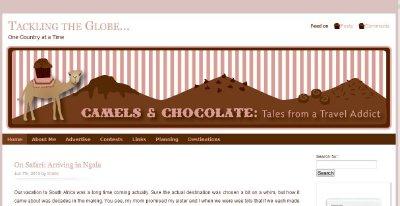 Camelsandchocolate.jpg