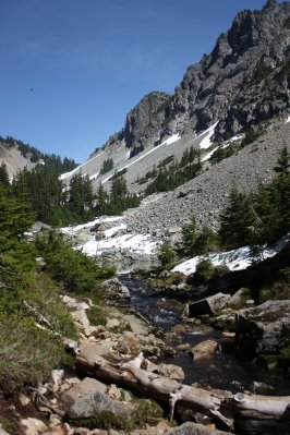 Denny_Creek_Hike__53_.jpg