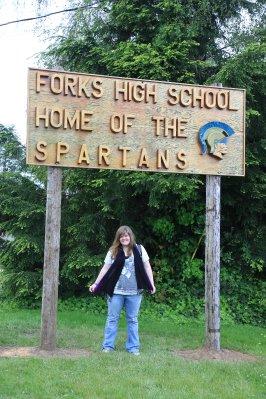 Forks 048