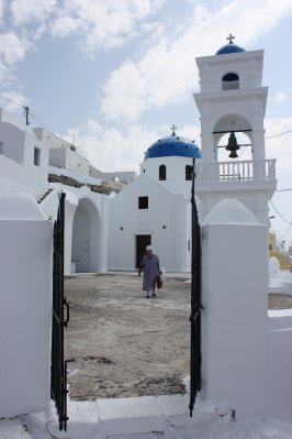 Greece 546