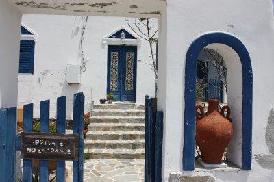 Greece 587