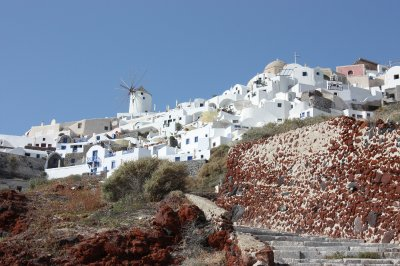 Greece 754