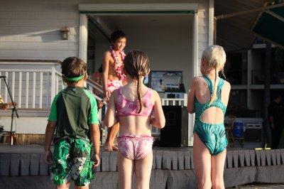 Maui Day One