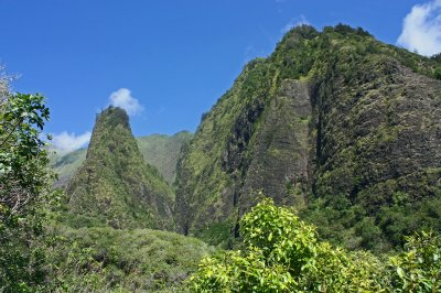 Hawaii 373 E