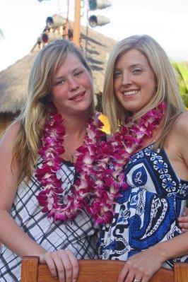Hawaii 412