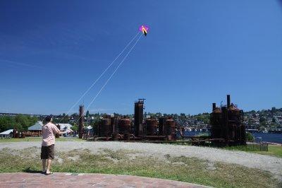 Kites_035.jpg