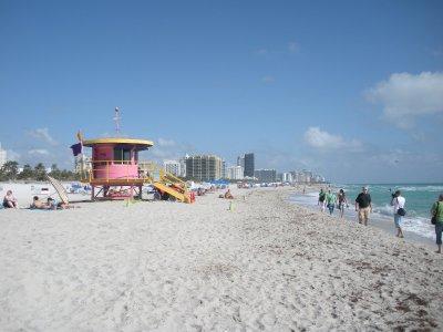 Miami_004_Edit.jpg