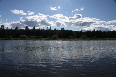 Oregon_164.jpg