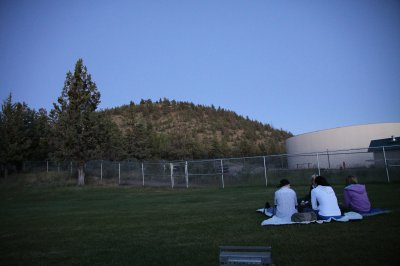 Oregon_261.jpg