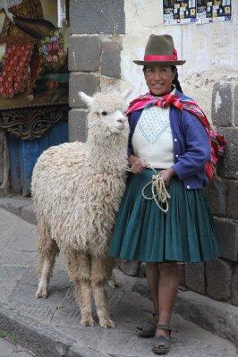 Peru_041.jpg