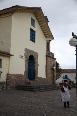 Peru_046.jpg