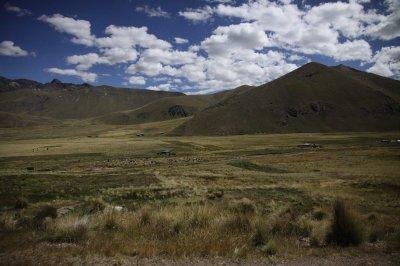 Peru_1128.jpg