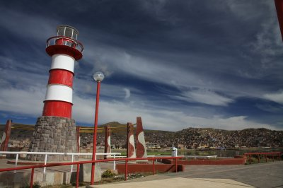 Peru_1179.jpg