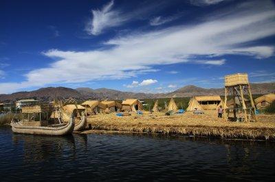 Peru_1207.jpg