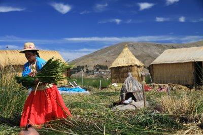 Peru_1214.jpg