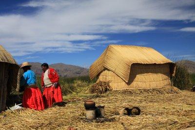 Peru_1217.jpg
