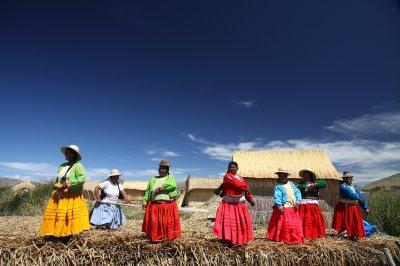 Peru_1264.jpg