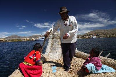 Peru_1269.jpg